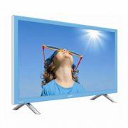 "Tilbud LED TV 32"""