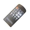 Iphone Ipod højttaler FM radio