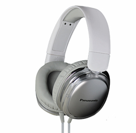 kvalitet lyd hovedtelefon
