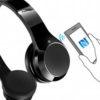 pioneer bluetooth hovedtelefon