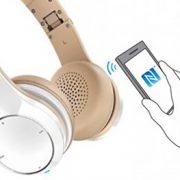 bluetooth hovedtelefon pioneer
