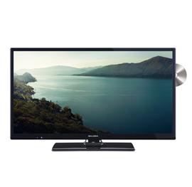 Sidste nye LED TV til campingvogn. 20
