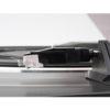 Sony Pladespiller PS-LX300USB