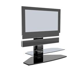 Tilbud TV Stand