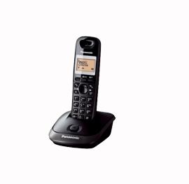 Billig Trådløse Telefon
