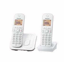 Digital trådløse Panasonic