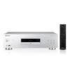 Pioneer CD afspiller,Sølv
