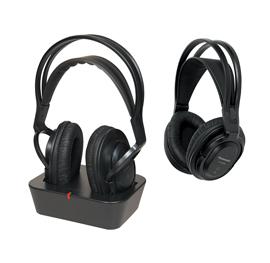 Hovedtelefon Trådløs Panasonic RP-WF830