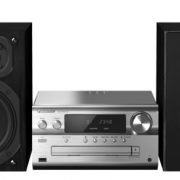sc-pmx70eg-k, stereo, Panasonic