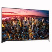 LED TV VIERA TX-55CX800E , panasonic tv