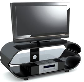 Super tilbud TV møbel