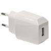 USB vægoplader