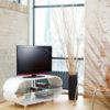 Tilbud tv møbel