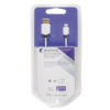 Billig oplader kabel til Iphone5,6
