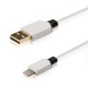 Billig oplader kabel til Iphone5,6