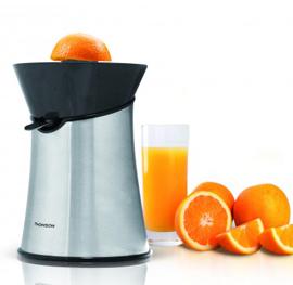 Kvalitet juicemaskine juicepresser