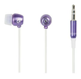 Billige hovedtelefoner in ear - Billige hovedtelefoner in ear Billige hovedtelefoner in ear med gratis fragt. In ear hovedtelefoner fra Konig. Kvalitet hovedtelefoner fra Holland.Cyclone billige hovedtelefoner med bløde ørenegle af silicone i tre størrelser udløser med intens Inner To