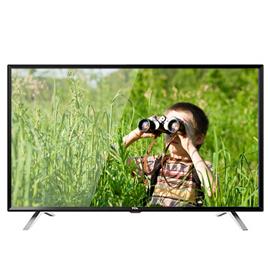 Kvalitet 40 tommer LED TV