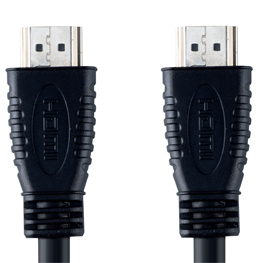 High Speed HDMI kabel