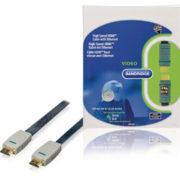 HDMI kabel 20 Meter