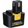 batteri til fugepistol1