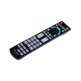 Original Panasonic TV fjernbetjening til B.la VT30 serie n2qayb000715