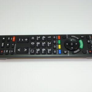 N2QAYB000356 Panasonic