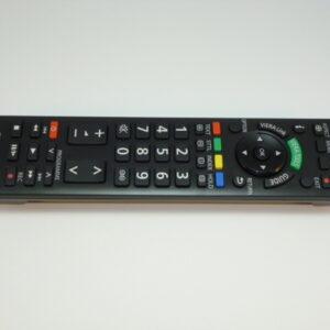 Panasonic N2QAYB000328 Remote