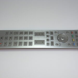 Panasonic N2QAYA000074 High end Original fjernbetjening remote
