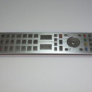 N2QAYA000144 Panasonic TX-55EZ950E Fjernbetjening