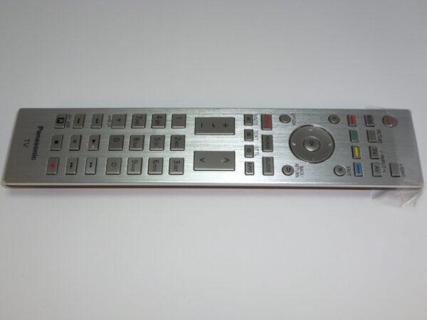 N2QAYA000152 Panasonic TX-55FZ950E TX-65FZ950E Remote