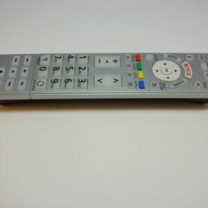 N2QAYB001012 ORIGINAL Fjbt TX-40CX800E, TX50CX800E, TX-55CX800E, TX-65CX800E