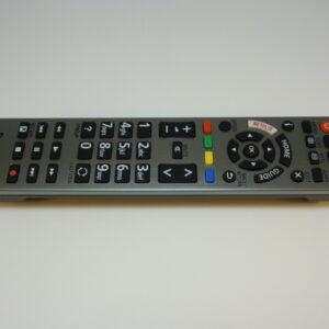 N2QAYB001178 Panasonic