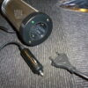 12 volt til 230 volt omformer
