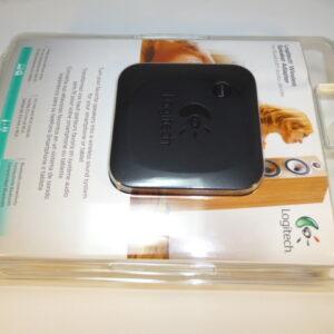 Logitech Bluetooth modtager